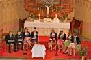 Konfirmationsgottesdienst am Weissensee 2014_22