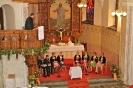 Konfirmationsgottesdienst am Weissensee 2014_24