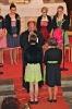 Konfirmationsgottesdienst am Weissensee 2014_32