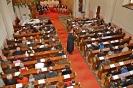 Konfirmationsgottesdienst am Weissensee 2014_35