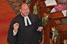 Konfirmationsgottesdienst am Weissensee 2014_36