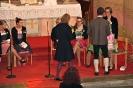 Konfirmationsgottesdienst am Weissensee 2014_39