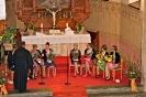 Konfirmationsgottesdienst am Weissensee 2014_42