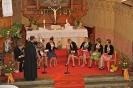 Konfirmationsgottesdienst am Weissensee 2014_43