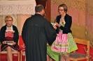 Konfirmationsgottesdienst am Weissensee 2014_45