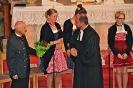 Konfirmationsgottesdienst am Weissensee 2014_47