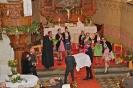 Konfirmationsgottesdienst am Weissensee 2014_48