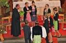 Konfirmationsgottesdienst am Weissensee 2014_49