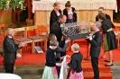 Konfirmationsgottesdienst am Weissensee 2014_52