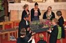 Konfirmationsgottesdienst am Weissensee 2014_53