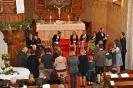 Konfirmationsgottesdienst am Weissensee 2014_55