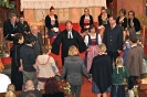 Konfirmationsgottesdienst am Weissensee 2014_56