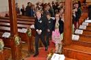 Konfirmationsgottesdienst am Weissensee 2014_57