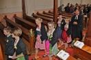 Konfirmationsgottesdienst am Weissensee 2014_60