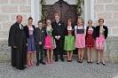 Konfirmationsgottesdienst am Weissensee 2014_63