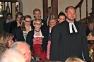 Konfirmationsgottesdienst am Weissensee 2014_7