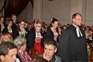 Konfirmationsgottesdienst am Weissensee 2014_8