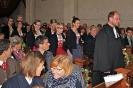 Konfirmationsgottesdienst am Weissensee 2014_9