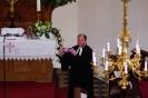 Konfirmationsgottesdienst in Weissbriach 2013_31