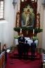 Konfirmationsgottesdienst in Weissbriach 2013_26
