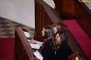 Konfirmationsgottesdienst in Weissbriach 2013_10