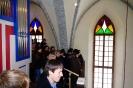Konfirmationsgottesdienst in Weissbriach 2013_30