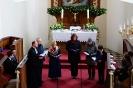 Konfirmationsgottesdienst in Weissbriach 2013_27