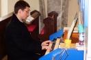 Konfirmationsgottesdienst in Weissbriach 2013_32