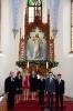 Konfirmationsgottesdienst in Weissbriach 2013_36