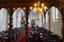 Konfirmationsgottesdienst in Weissbriach 2013_5