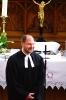 Konfirmationsgottesdienst in Weissbriach 2013_8