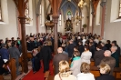 Konfirmationsgottesdienst in Weissbriach 2014_12