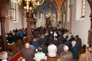 Konfirmationsgottesdienst in Weissbriach 2014_13