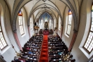 Konfirmationsgottesdienst in Weissbriach 2014_14