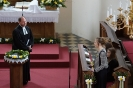 Konfirmationsgottesdienst in Weissbriach 2014_21