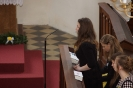 Konfirmationsgottesdienst in Weissbriach 2014_22