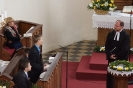 Konfirmationsgottesdienst in Weissbriach 2014_23