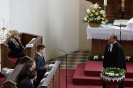 Konfirmationsgottesdienst in Weissbriach 2014_25