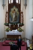 Konfirmationsgottesdienst in Weissbriach 2014