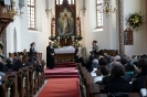 Konfirmationsgottesdienst in Weissbriach 2014_71