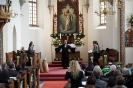 Konfirmationsgottesdienst in Weissbriach 2014_72
