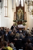 Konfirmationsgottesdienst in Weissbriach 2014_74
