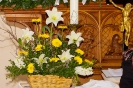 Konfirmationsgottesdienst in Weissbriach 2014_82