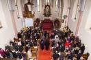 Konfirmationsgottesdienst in Weißbriach 2015_10