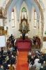 Konfirmationsgottesdienst in Weißbriach 2015_11