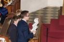 Konfirmationsgottesdienst in Weißbriach 2015_13