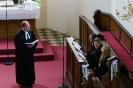 Konfirmationsgottesdienst in Weißbriach 2015_16