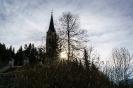 Konfirmationsgottesdienst in Weißbriach 2015_1