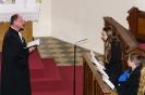 Konfirmationsgottesdienst in Weißbriach 2015_20