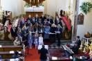 Konfirmationsgottesdienst in Weißbriach 2015_21